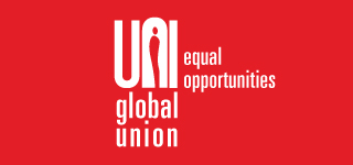 Uni global union Equal Opportunities